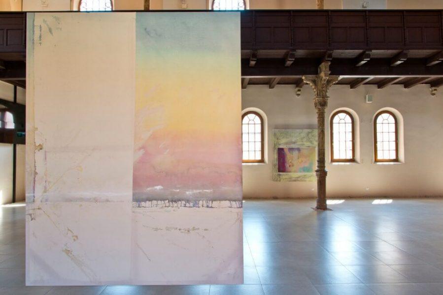 1_Aspect_Prospect, Galeria Jana Koniarka, Trnava