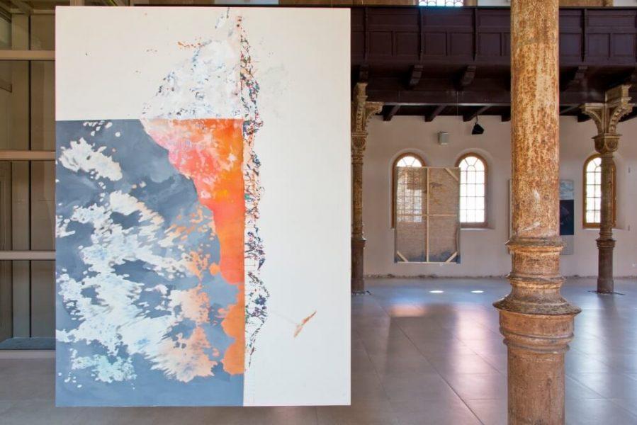 2_ Aspect_Prospect, Galeria Jana Koniarka, Trnava