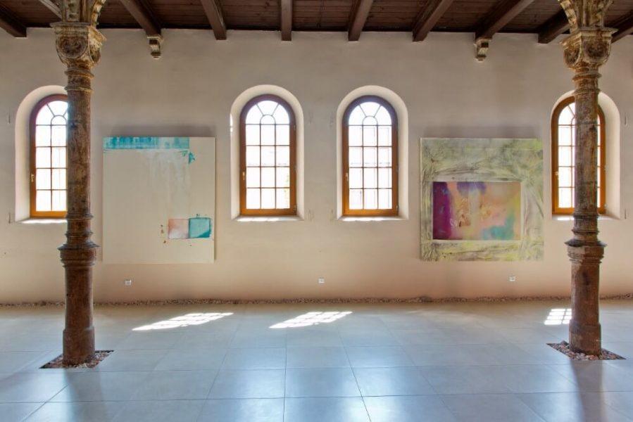 3_ Aspect_Prospect, Galeria Jana Koniarka, Trnava