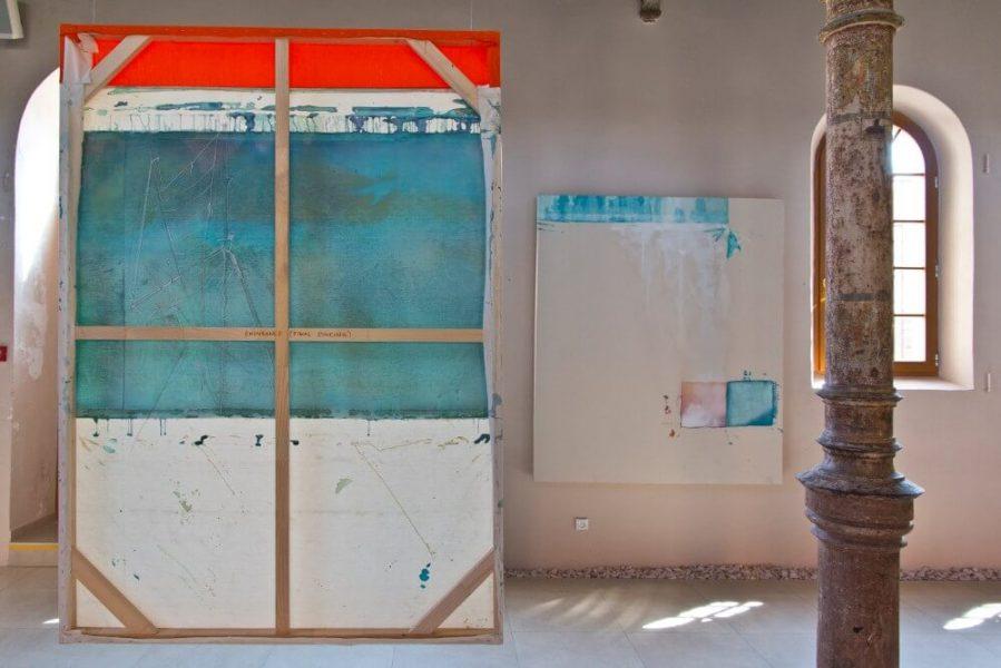 8_Aspect_Prospect, Galeria Jana Koniarka, Trnava